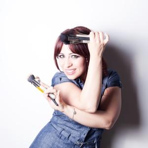 Profilo Sarah Mancini