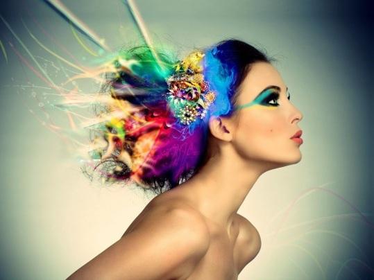 5fe99-el-color-de-la-belleza-3864