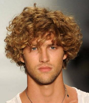 curlyhairhairstyles