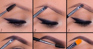 eyebrows-contouring-and-highlighting-1