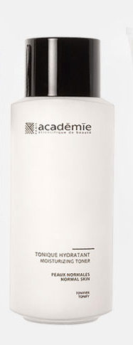 facial-nimue-skin-technology