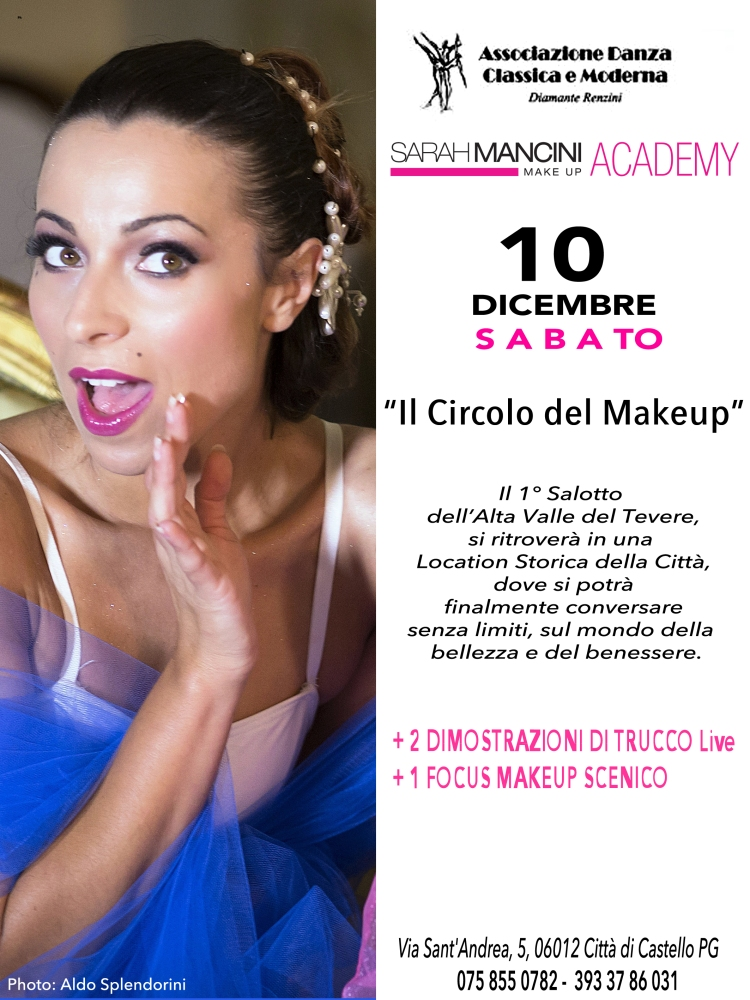 locandina-circolo-del-makeup