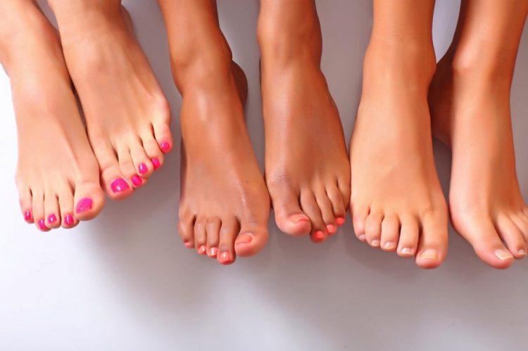 piedi-da-star_thumb-1100x733