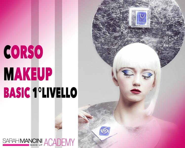 promo-corso-makeup