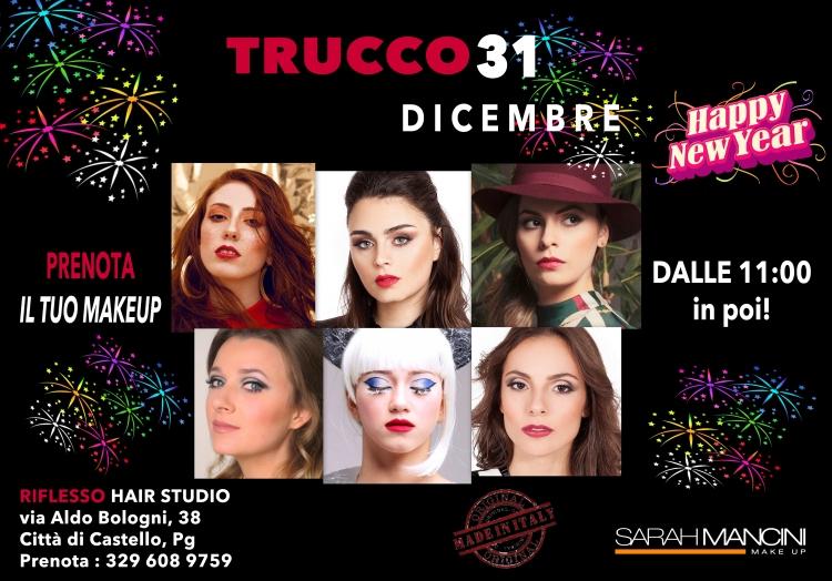 riflesso-31-12-2016