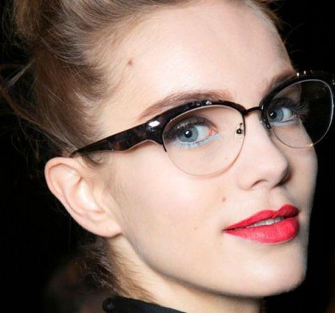 Il-trucco-per-chi-porta-gli-occhiali