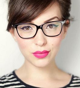Trucco-occhi-i-consigli-di-make-up-per-chi-porta-gli-occhiali-ev