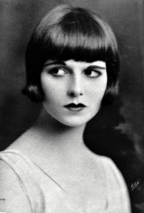 Bob-Haircut-Louise-Brooks