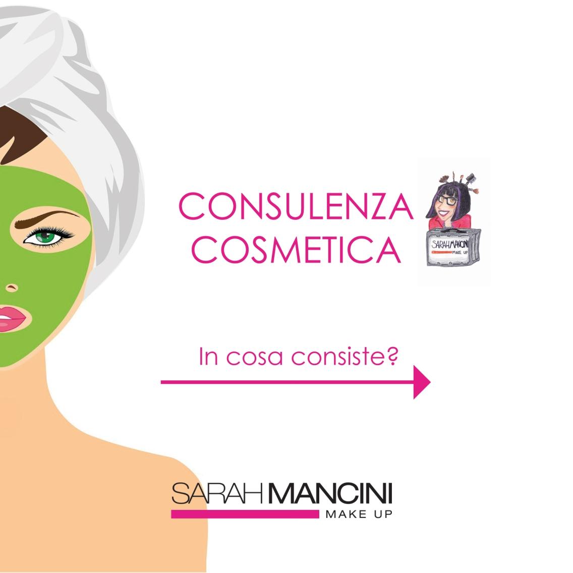 consulenza-cosmetica_1
